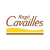 ROGE CAVAILLES